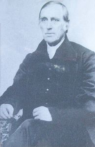 Levi Coffin (Source: The Full Wiki)