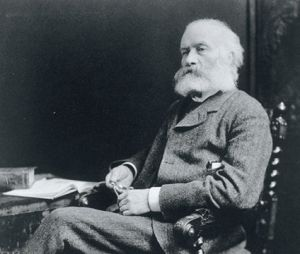 Sandford Fleming (thecanadianencyclopedia.com)