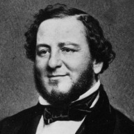 Judah Benjamin (Source: Biography.com)