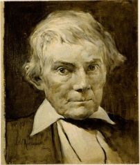Alexander Stephens (Source: Library of Congress)