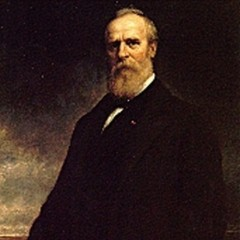 President Hayes (Source: Library of Congress)