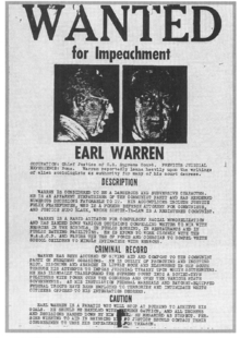 Impeach Earl Warren en.wikipedia.org-1